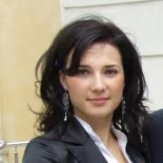 Iacob Andreea