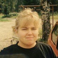 Hille Tiainen