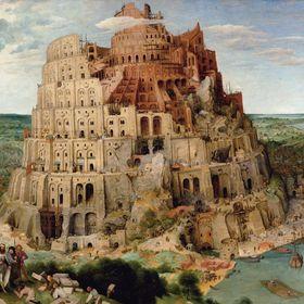 Babel and Lingo