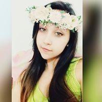 Amanda Fonseca