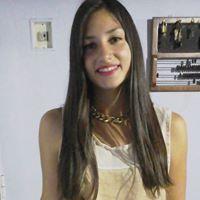 Tamara Ferreyra