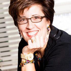 Laura Gwyn