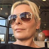Bianca Gustafsson