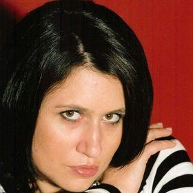 Lucie Simonkova