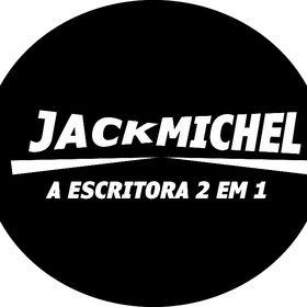 EscritoraJackMichel