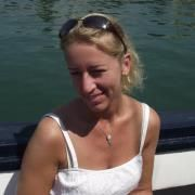 Lisa Hjelmgren