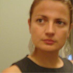 Rita VasiFodor