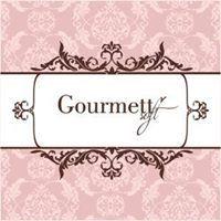 Gourmett Sotf