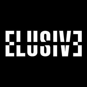 Elusive Studios