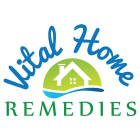 Vital Home Remedies