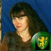 Marzena Aimil