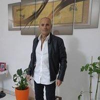 Giuseppe Cianci