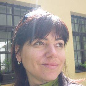 Hanka Švandová