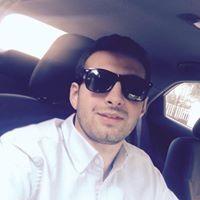 Amer Assaf