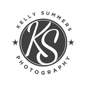 Kelly Summers Photography