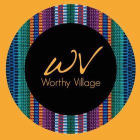 Worthy Village