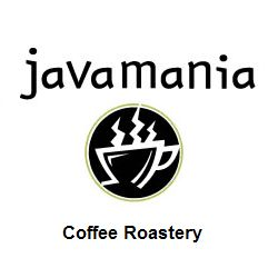 Java Mania Coffee Roastery