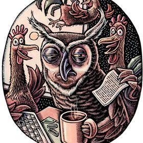 Lisa Haney Illustration