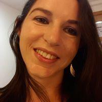 Lucilene Oliveira