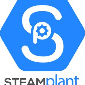 STEAMplant