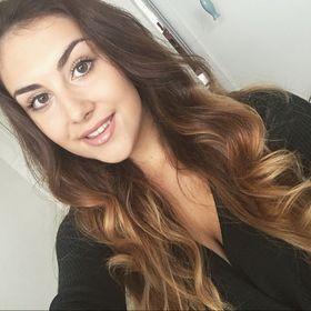 Natasha Kinsella