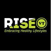 Rise VT