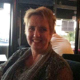 Karin Deen-Vierling