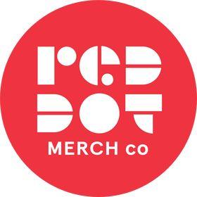 Red Dot Merch Co.
