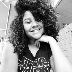 Thalia Thaliascarvalho On Pinterest