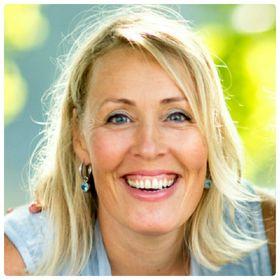 Karen Quattrocchi-Teutelink