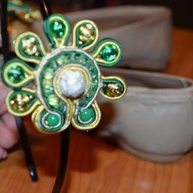 alina handmade