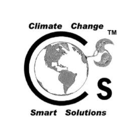 Climate Change - Smart Solutions