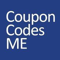 CouponCodesME.com