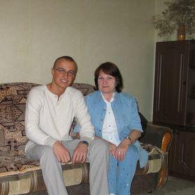 Зоя Боур-Москаленко