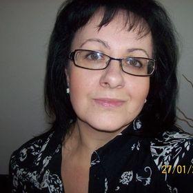 Alena Drábková