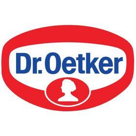 Dr. Oetker Polska