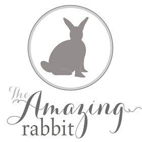 Amazing Rabbit