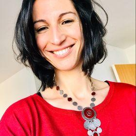 Asma Jebali