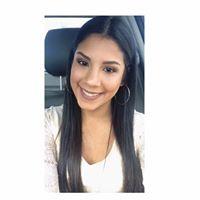 Rachelle Gomez