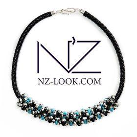 NZLook