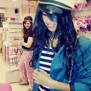 Tarin Mudaly