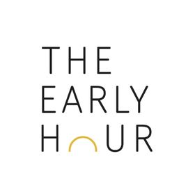 The Early Hour