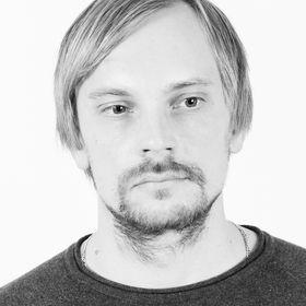 Vanya Gornostaev