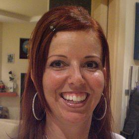 Regina Zelger