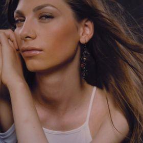 Simona Mihaiu