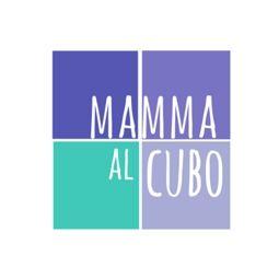 Mamma al cubo