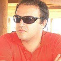 Vitor Freitas