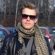 Mikael Hollensen