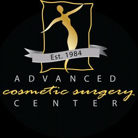 Advanced Cosmetic Surgery Center