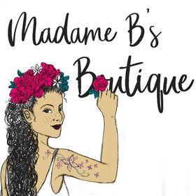 87985075c Madame B s Boutique (madamebsboutique) on Pinterest